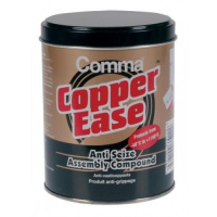 Vara smērviela Comma Copper Ease 500 g.