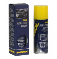 Mannol 9978 Air-Con Fresh 200 ml.