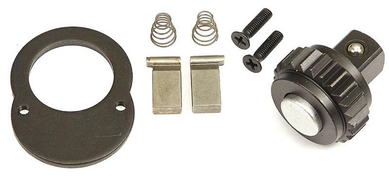 Kit to ratchet handle 3120