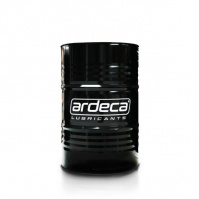 Oil Ardeca Synth-SX 5W-40 60 ltr.